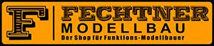 Fechtner-Modellbau Shop - zur Startseite wechseln