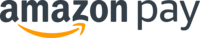 Amazon Pay-logo