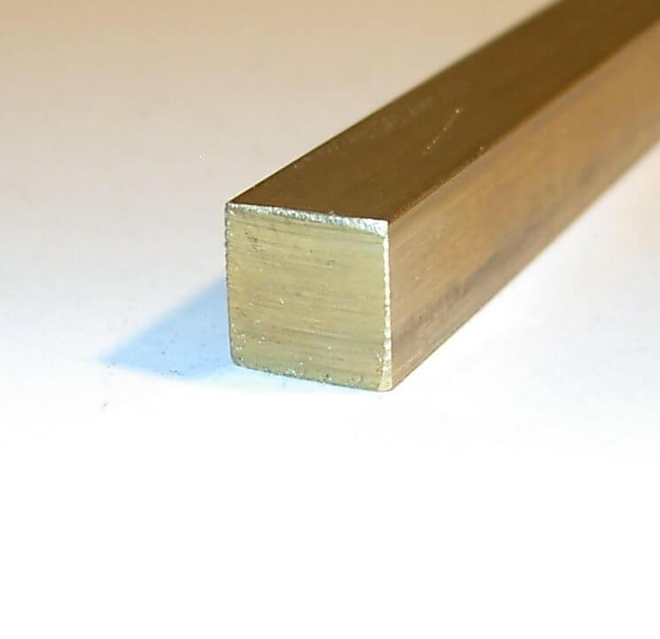Farbe Altmessing Hergestellt in Spanien Messing-Kurbel-Set mit /Öffnung f/ür 85mm Birnenzylinder Ideal f/ür klassische Dekorationen Ma/ße Platte 275 x 52 mm.