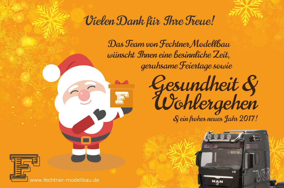 Fechtner-Weihnachstgr-sse