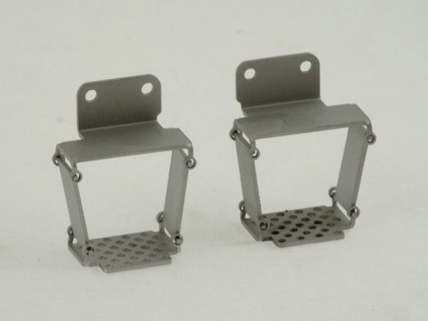 1 pair performances (WDC-scale) for MB SK, foldable,
