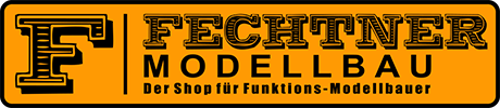 www.fechtner-modellbau.de