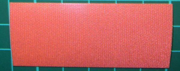Sticker Reflektör malzeme (kırmızı)