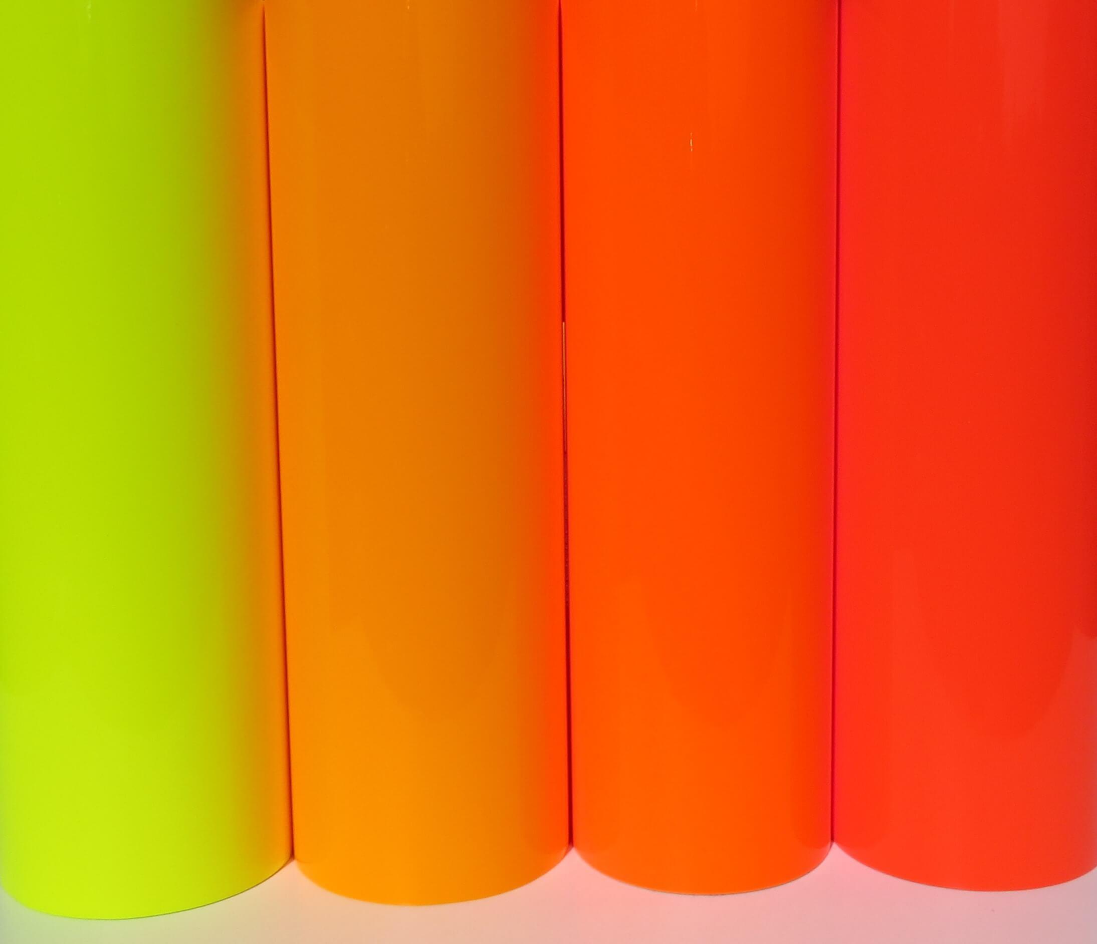 color neon orange - HD2189×1884