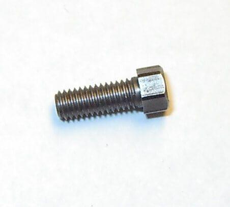 6-Kant modeli vida M3,0 x 8 çelik GB 4,0mm zeyilname