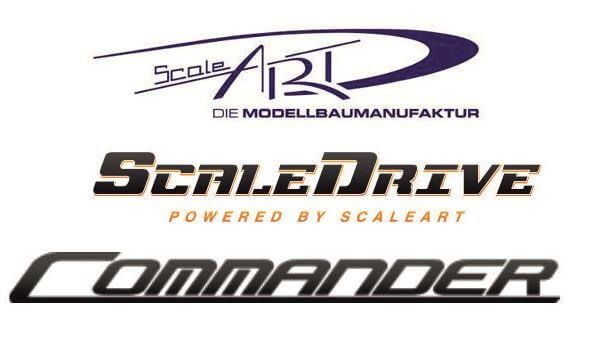 ScaleART