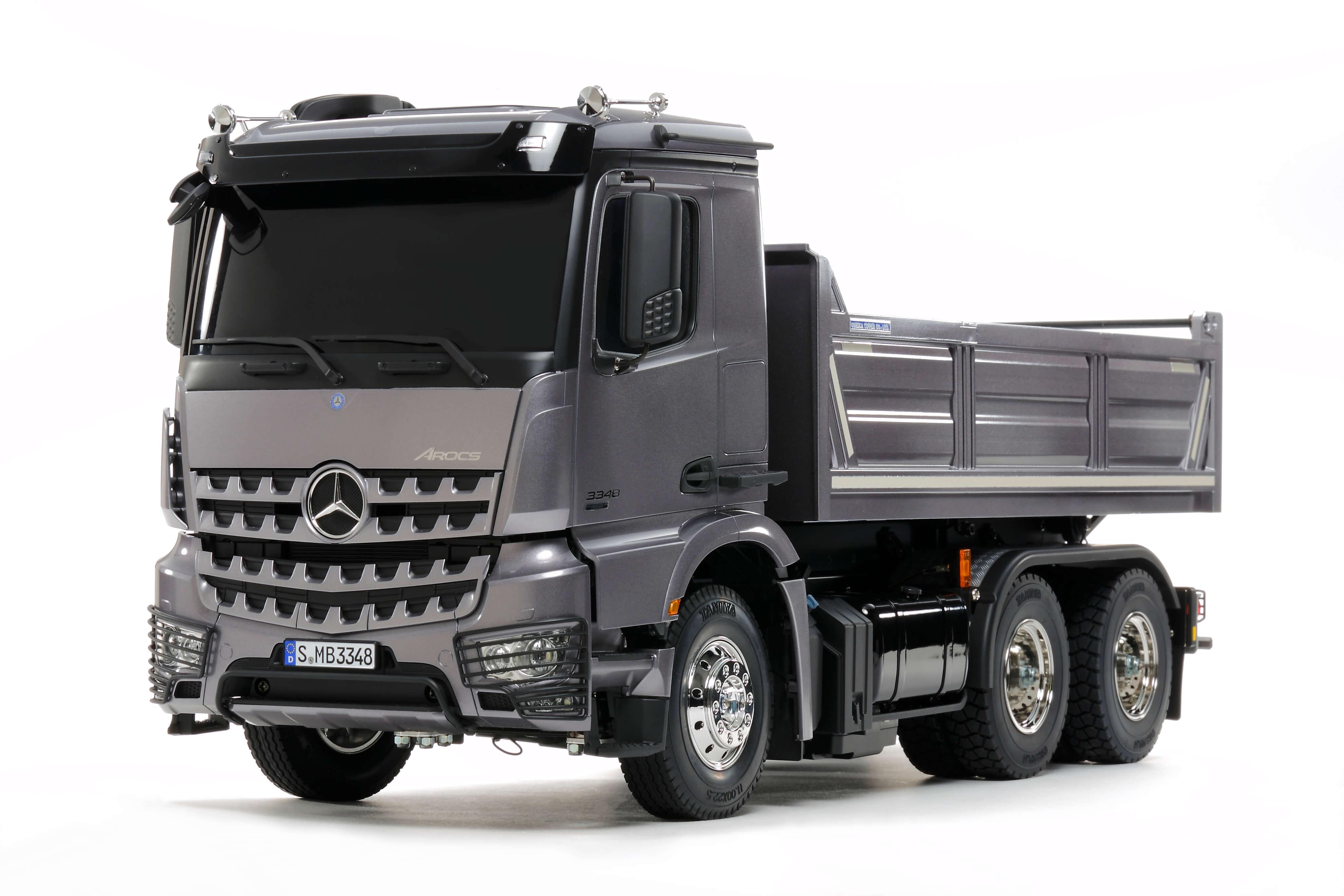 Ausgezeichnet Ford Lkw Anhänger Schaltplan Zeitgenössisch - Der ...