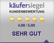 K-shore seal customer review-Fechtner Modellbau_1
