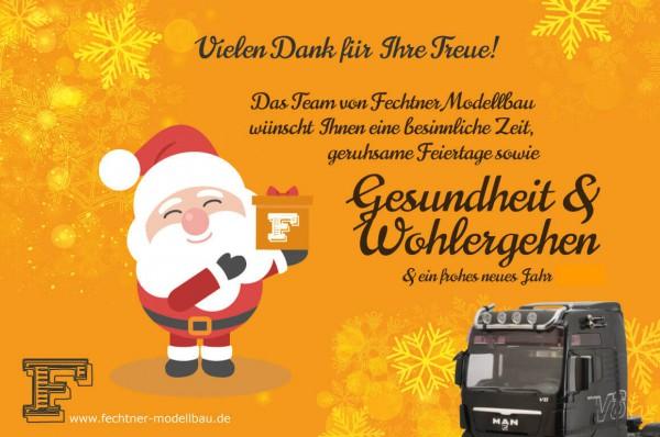 Fechtner-Weihnachstgr-sse2018